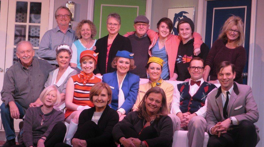 bbcast&crew
