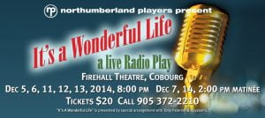 Rehearsal: Miss Bennet; Christmas at Pemberley @ Firehall Theatre...1st floor...Founder's theatre