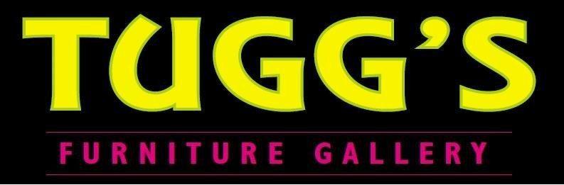 Tugg's logo (2)