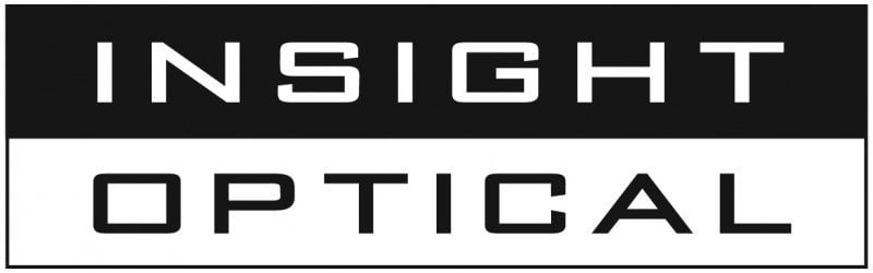 Insight Optical Logo