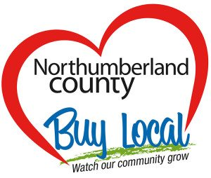 Northumberland-County-Buy-Local-logo_col_sm-300x254